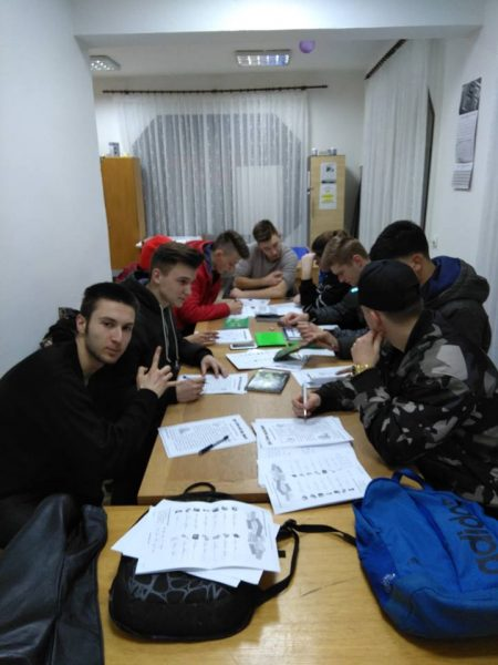 skola stranih jezika 3