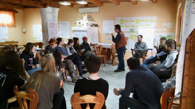 Seminari i konferencije 4