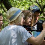 COD/Prijavite se na Viva besplatnu radionicu filma u Jajcu