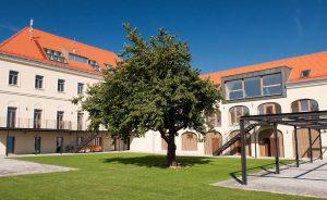 Posjeti Češku i učestvuj na treningu za koordinatore ESC-a