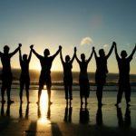 """Prijavite se/Mirovni aktivizam mladih: """"Budućnost koju želimo"""""""