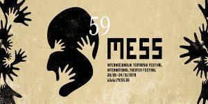 Poziv za učešće na programu u sklopu internacionalnog teatarskog festivala MESS 2019