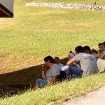 Mirovni kamp/Prijavite se i doživite nova iskustva