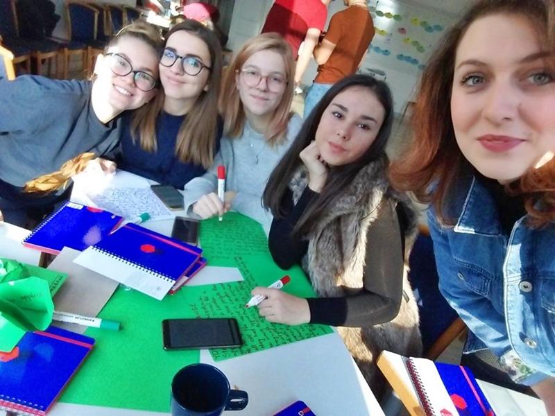COD Jajce po drugi put u 2019. realizuje projekat međunarodnih susreta u Njemačkoj