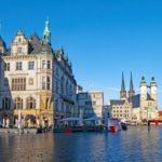 Budi volonter godinu dana u Njemačkoj