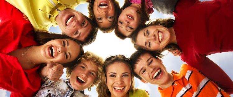 PRIJAVITE SE i budite dio zabavnih, kreativnih i edukacijskih radionica