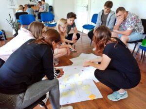 COD/Jačanjem mladih stvaramo bolje i perspektivnije društvo sutra
