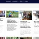 Predstavljamo novu web stranicu Biznis centra Jajce