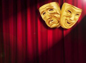 Nakon komične predstave 'Emrđensi', mladi Jajca vam predstavljaju djelo 'Duša ciganska'